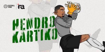 Cerita Hendro Kartiko yang Harum Mewangi dari Banyuwangi