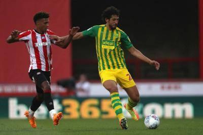 Gagal Promosi, 2 Bintang Brentford Masuk Radar Tim Premier League