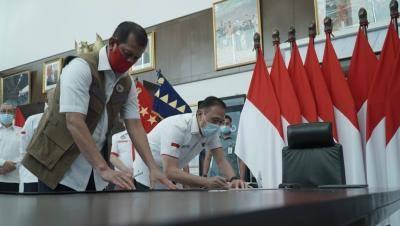 Kembalinya Liga Indonesia, Kembalinya Jadwal Pertandingan Yang Padat