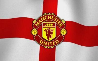 Dominasi Pemain Inggris di Skuat Utama Manchester United Bersama Solskjaer