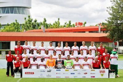 7 Alumni Terbaik Akademi VfB Stuttgart, Ada yang Kamu Tahu?