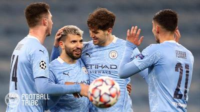 Preview Manchester City vs Burnley: Jangan Lagi Membiru, Manchester