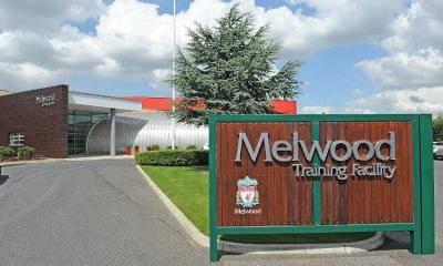 Selamat Tinggal, Melwood
