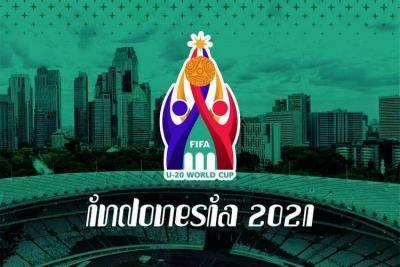 Piala Dunia U-20 Diundur ke 2023, Indonesia Tetap Tuan Rumah