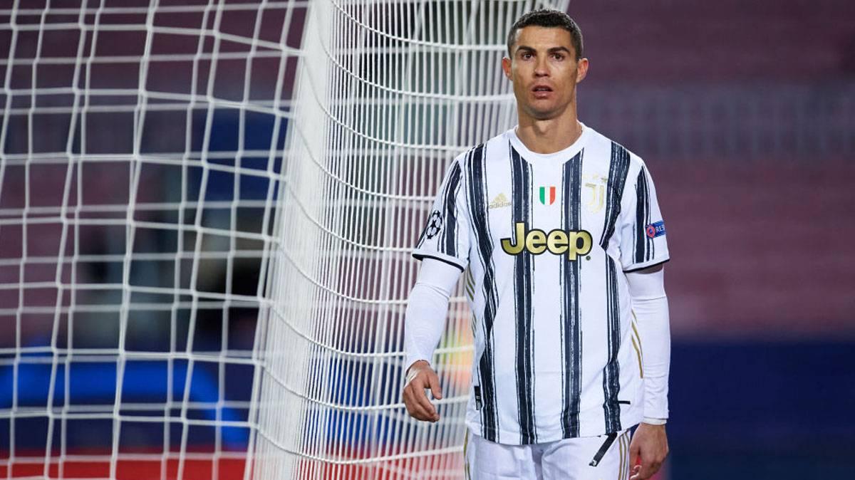 Cristiano Ronaldo, Pemain Hebat tapi (Mungkin) Bukan Pelatih Hebat