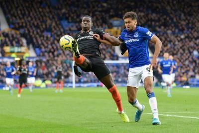 Preview dan Live Streaming Everton vs Chelsea: Don Carlo Tak Mau Kalah Lagi dari Muridnya