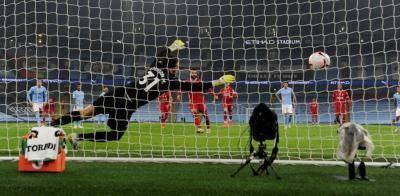 Link Live Streaming Manchester City vs Fulham: The Cityzens Mengejar Konsistensi