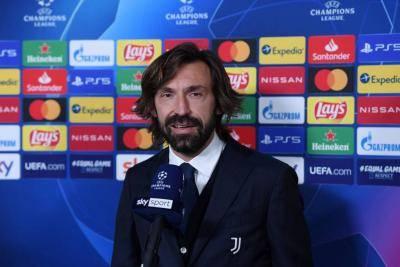 Juventus Segera Dapatkan Tanda Tangan Nicolo Rovella