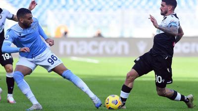 Rangkuman Rumor Transfer Serie A di Pekan Ketiga Januari 2021