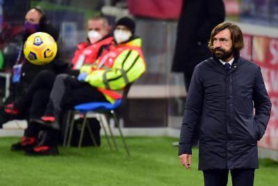 Juventus Selangkah Lagi Dapatkan Wonderkid Amerika Serikat?