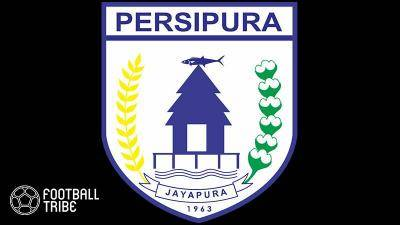 Persipura Bubar, Siapa Wakil Indonesia di AFC Cup 2021?