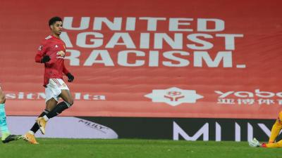 Semangat Baru Sepak Bola: Lebih dari Sekadar Permainan di dalam Lapangan