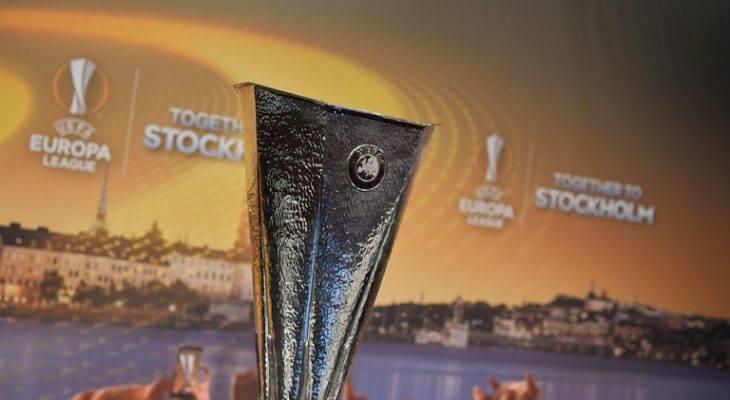 سلتاویگو، حریف منچستریونایتد در نیمه نهایی لیگ اروپا