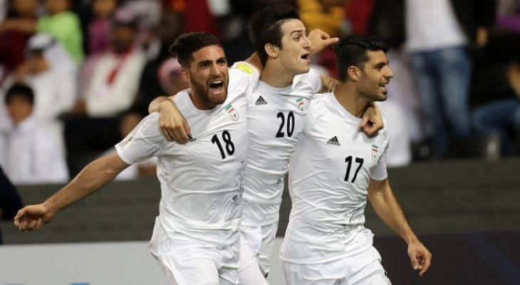 لژیونرهای ایرانی فصل بعد در کدام باشگاه های اروپایی بازی می کنند؟