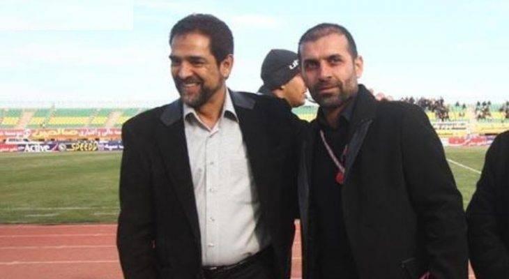 فیروز کریمی یا ویسی؛ جانشین پورموسوی در استقلال خوزستان کیست؟