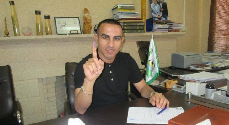 رسمی: حسین کعبی با سپیدرود رشت تمدید کرد