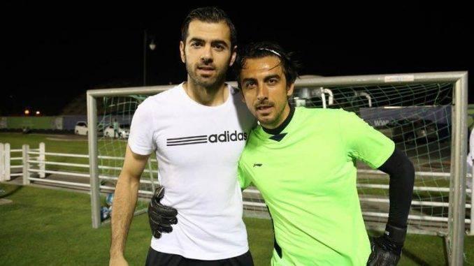 بیانیه باشگاه استقلال درباره کاپیتانی فصل آینده