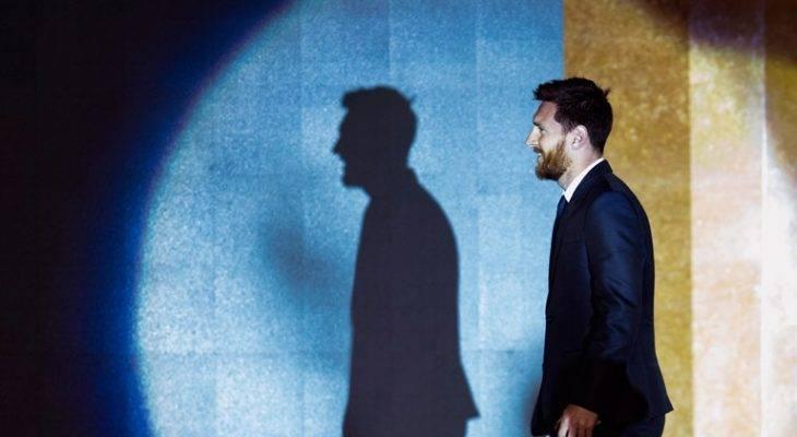 بارتومئو: مطمئنا لیونل مسی با بارسا تمدید می کند