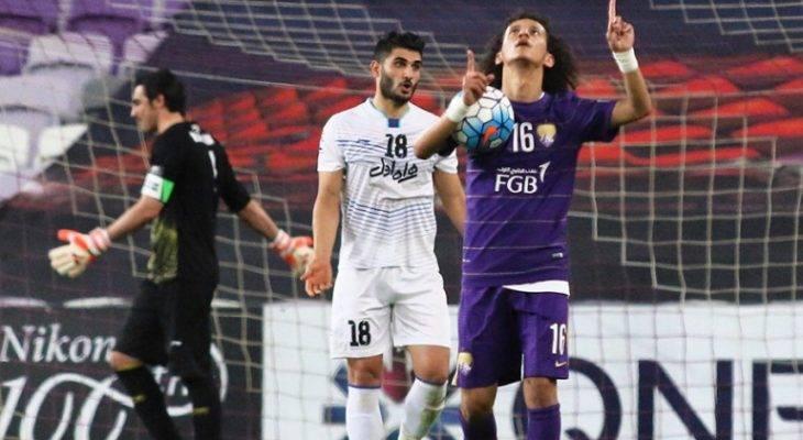 التیماتوم ای اف سی به باشگاه های بدهکار حاضر در لیگ قهرمانان آسیا
