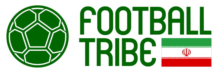 Football Tribe Iran