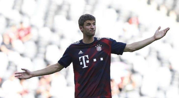 ستاره آلمانی رکورد هموطن خود را در جام جهانی خواهد شکست؟