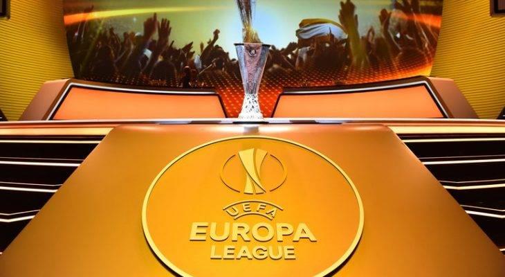 قرعه کشی لیگ اروپا 18-2017: قرعه آسان آرسنال و میلان