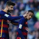 شروط باشگاه بارسلونا برای بازگرداندن نیمار به نوکمپ