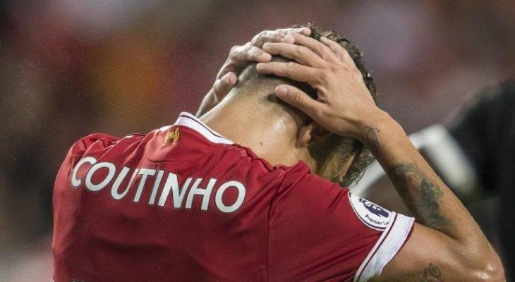 کرگر: کوتینیو ارزش پیشنهاد بارسلونا را ندارد