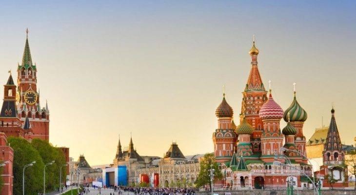 زمان دقیق قرعه کشی جام جهانی 2018 روسیه