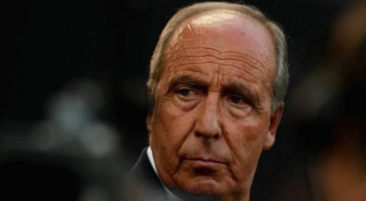 سرمربی ایتالیا: تاکتیک تیم را تغییر نمی دهیم