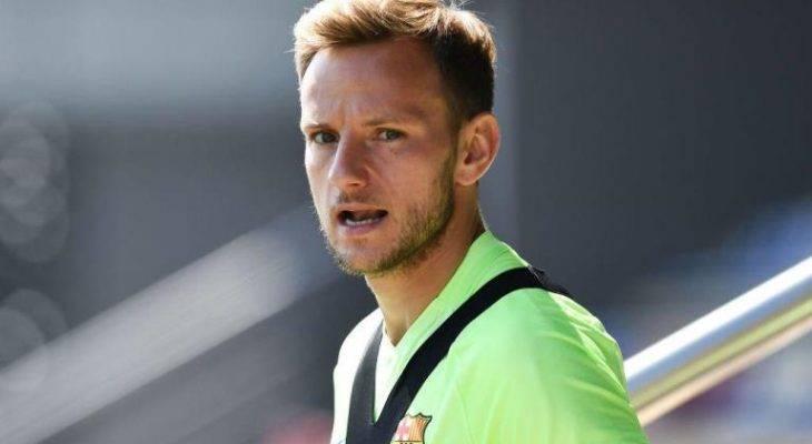 اتهام رسانههای کرواسی به ستاره رئال بارسلونا