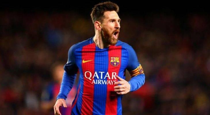 شرط مسی برای تمدید قرارداد؛ خروج بارتومئو از بارسا