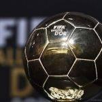 فرانس فوتبال و حذف نظرسنجی جنجالی توپ طلا