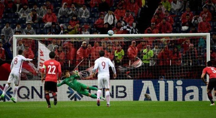 اوراوا ردز، حریف الهلال در فینال جام باشگاه های آسیا