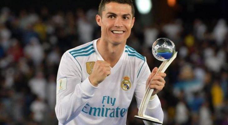 رونالدو: برای قهرمانی، باید در ال کلاسیکو پیروز شویم