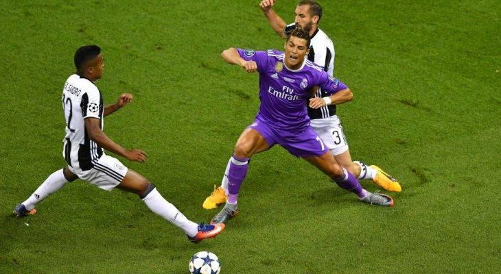 آمار نگران کننده برای رئال مادرید پیش از فینال برابر لیورپول