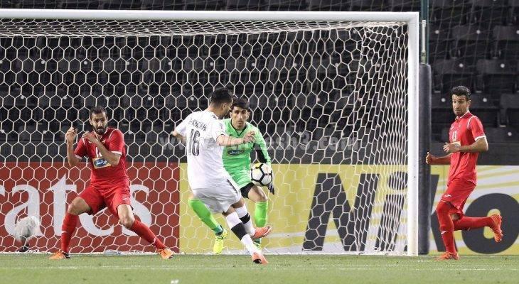 رکورد شکنی بیرانوند و استقلال در مرحله گروهی لیگ قهرمانان