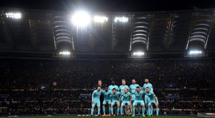 هدف والورده در بارسلونا؛ کیفیت جایگزین کمیت