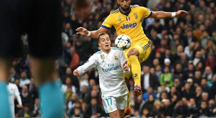جنجال ترین اتفاق سال؛ پنالتی رئال مادرید درست بود؟