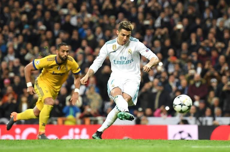 هراس رئال مادرید از بایرن مونیخ و دیگران