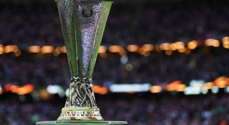 قرعه کشی نیمه نهایی لیگ اروپا؛ آرسنال حریف اتلتیکو شد