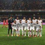 فهرست جدید تیم ملی اعلام شد؛ دو پرسپولیسی و سه استقلالی