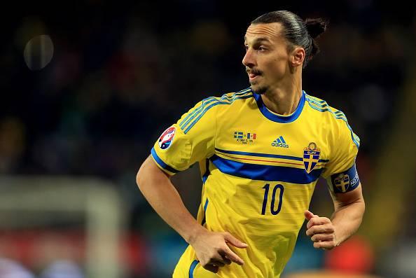 ستاره هایی که جام جهانی 2018 را از دست خواهند داد