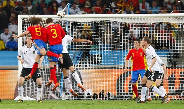 ستاره های بارسا؛ تلاش برای فتح یک جام جهانی دیگر