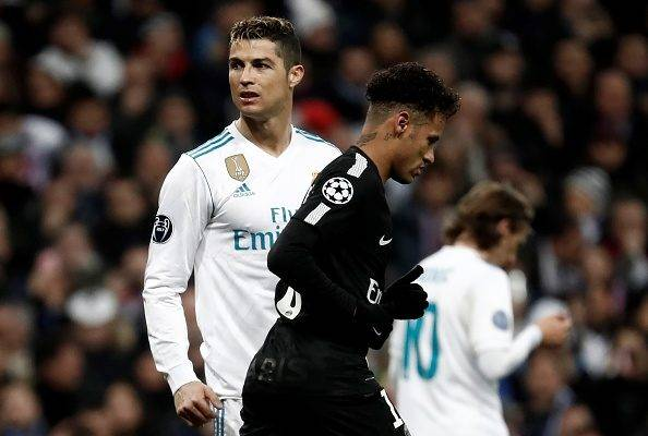 رئال مادرید تنها در یک صورت رونالدو را خواهد فروخت