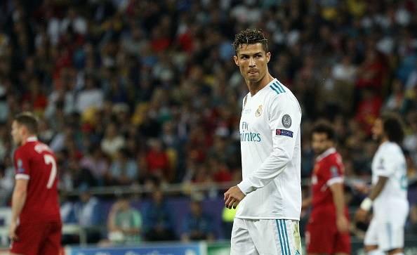 احتمال جدایی رونالدو از رئال مادرید؛ مقصد کجاست؟