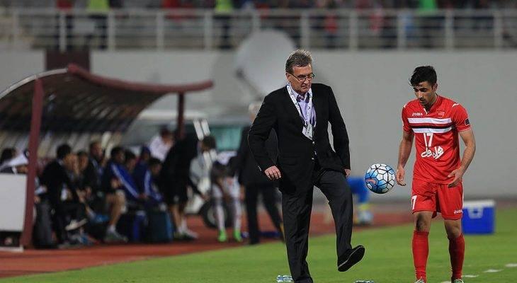 برانکو: لیورپول فاتح لیگ قهرمانان خواهد شد