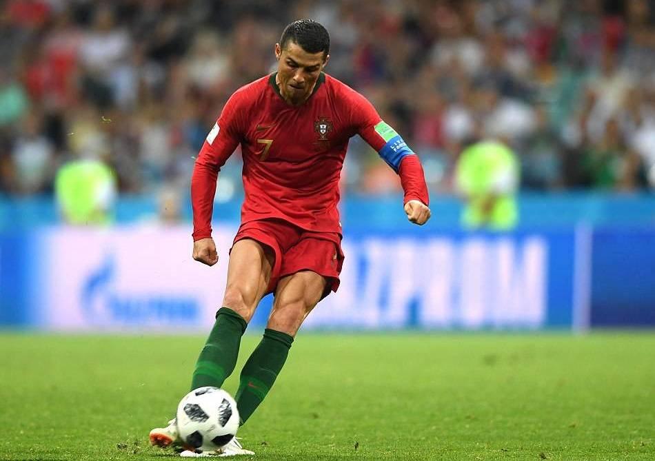 درخشش رونالدو هم نظر رئال مادرید را تغییر نداد