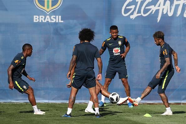 طبق پیش بینی؛ برزیل قهرمان جام جهانی خواهد شد