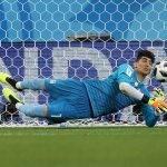ادعای توتو اسپورت؛ سه تیم ایتالیایی به دنبال بیرانوند